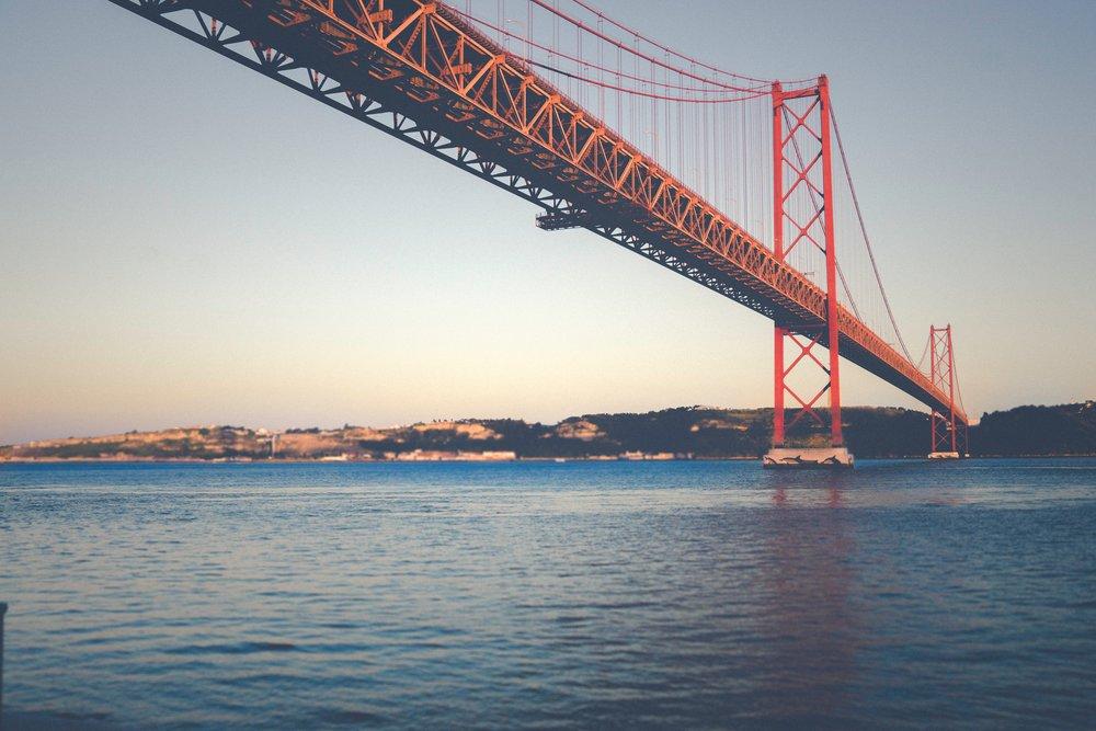 Lisbon Bridges - glauco-zuccaccia.jpg
