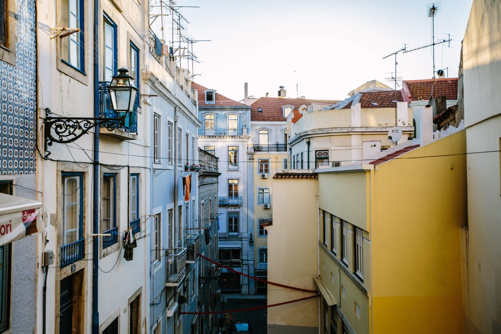 Lisbon jason-briscoe.jpg