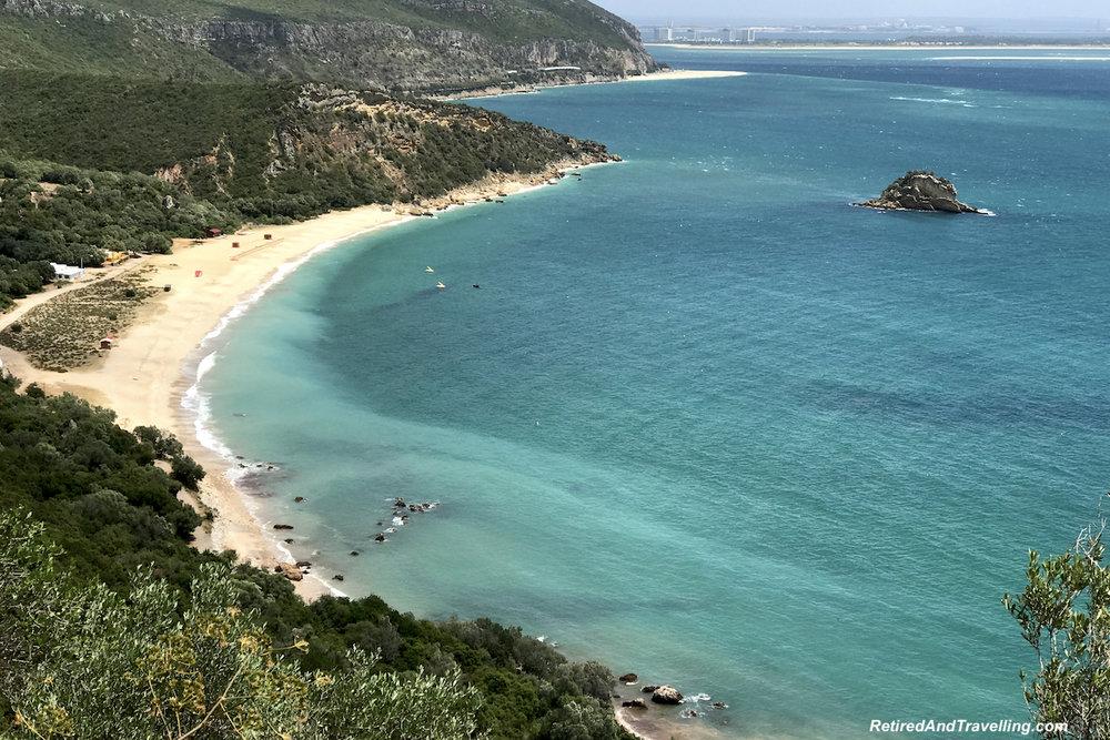 PraiadeGalapinhos.jpg