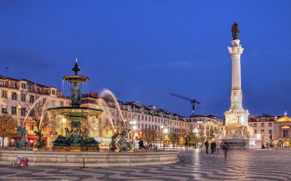 Lisbon---36-Hours---Rossio-Square-night-xlarge.jpg