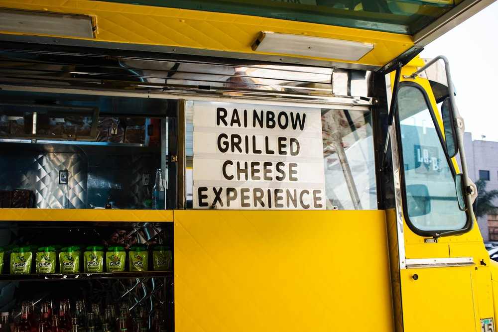 rainbow grilled cheese.jpg