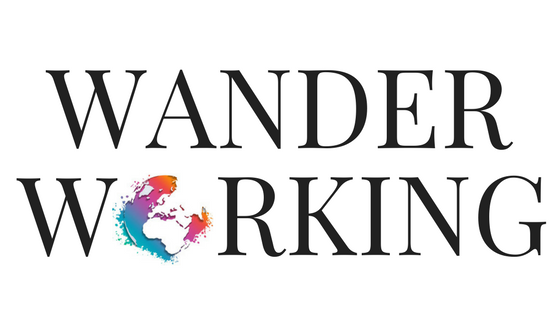 Wander Working Stacked Logo.png