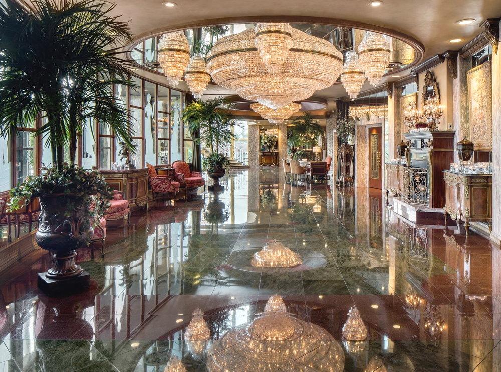 Leonards lobby treesII.jpg