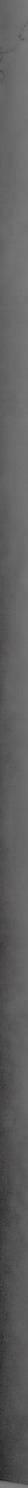 gray columnx4.jpg