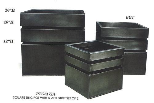 TPJ-3734