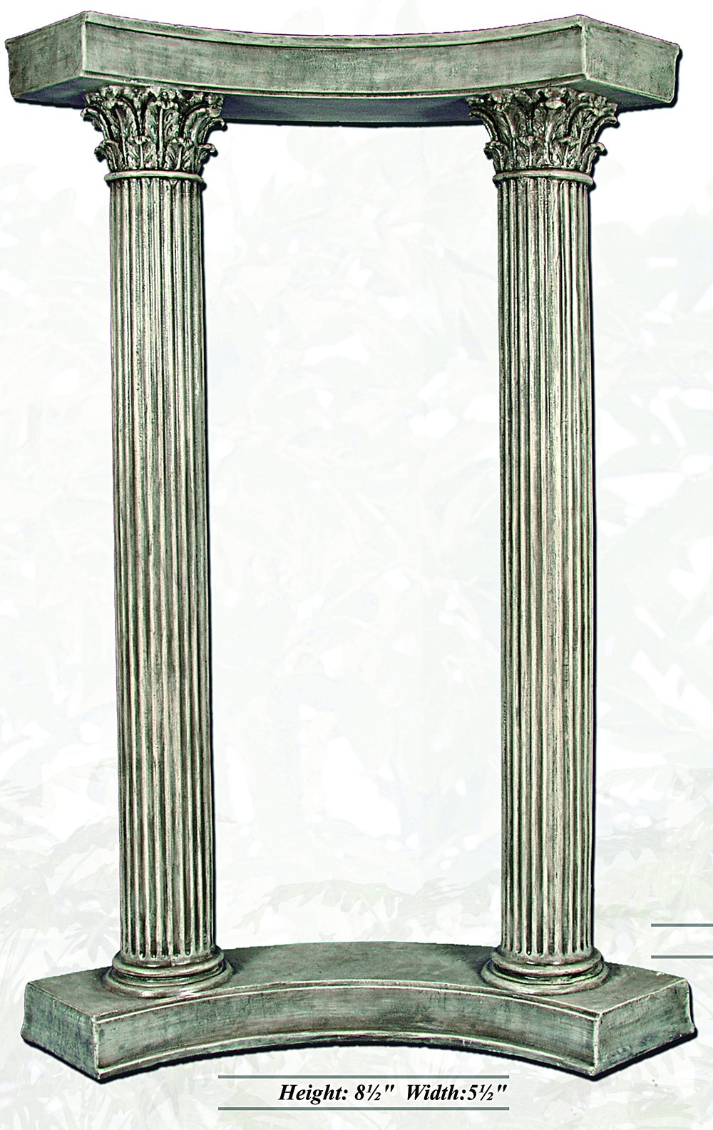 Corinthian Colonnade