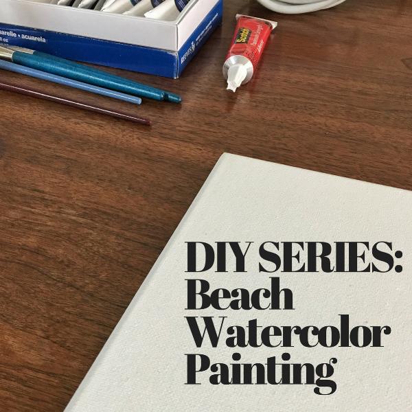DIY Series Beach Watercolor Painting.png