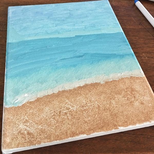 beachpainting4.jpg