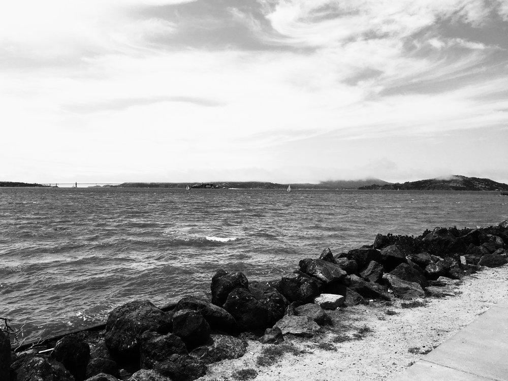 Treasure Island-3.jpg