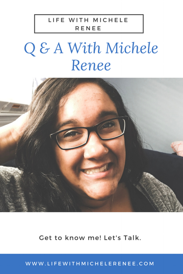Q & A With Michele Renee.png