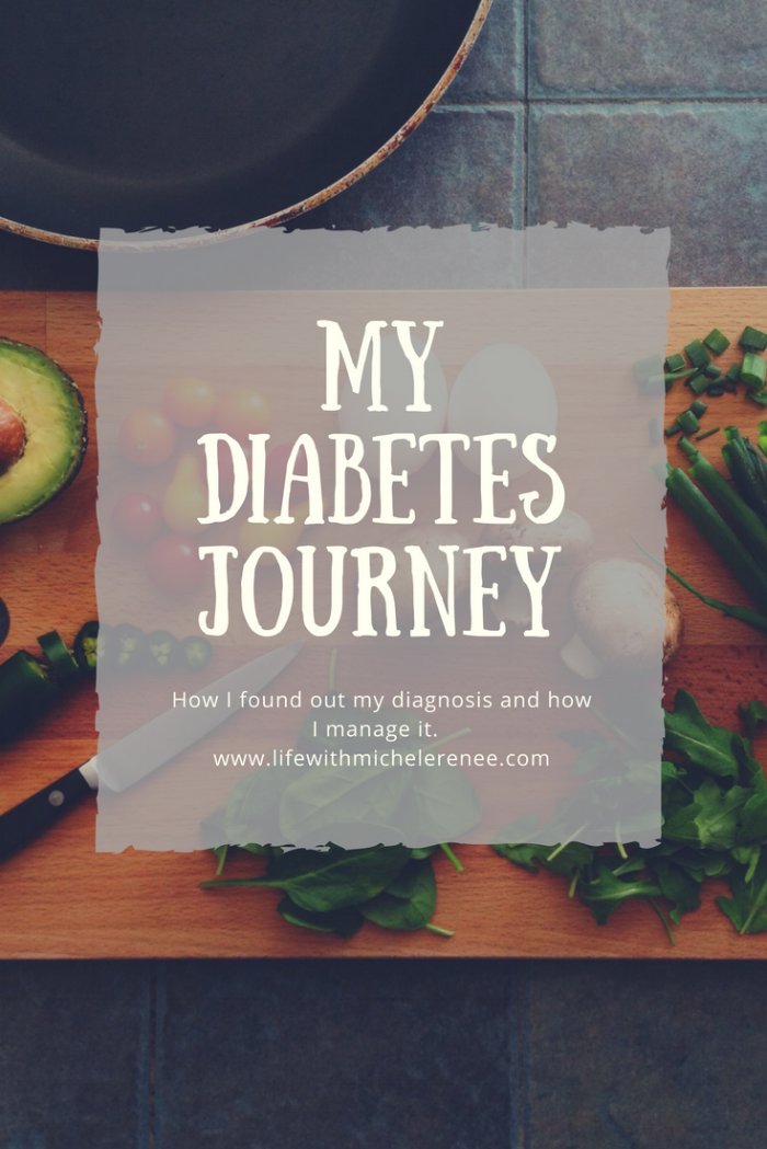 My Diabetes Journey-Pinterest.png