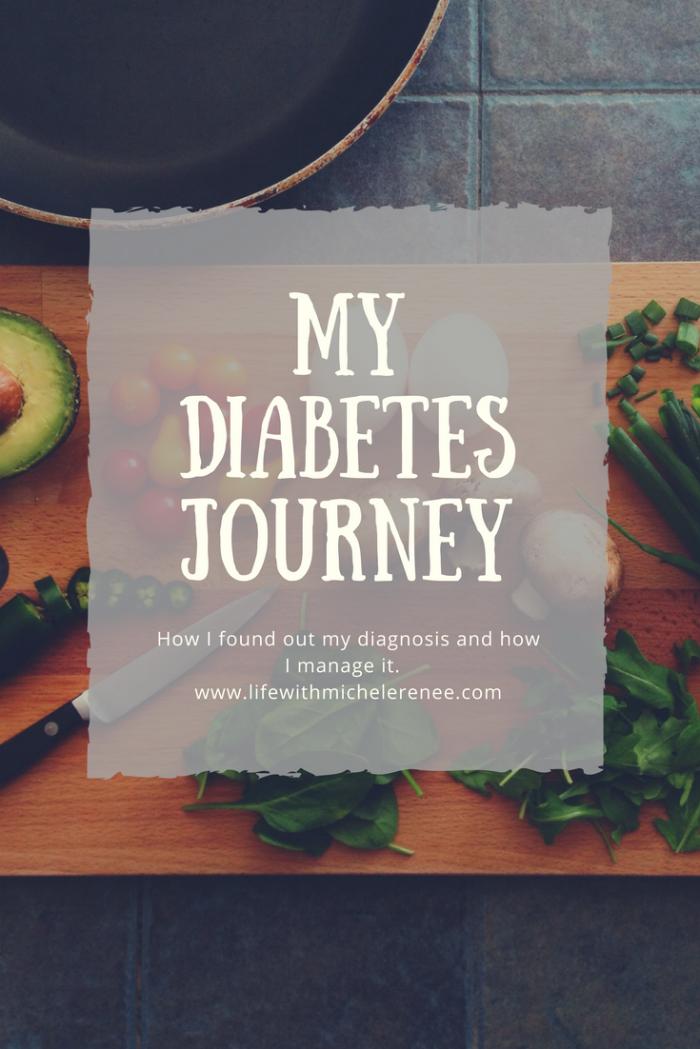 My Diabetes Journey-Pinterest.png