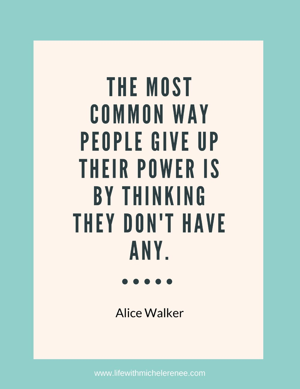 Alice Walker quote (1).jpg