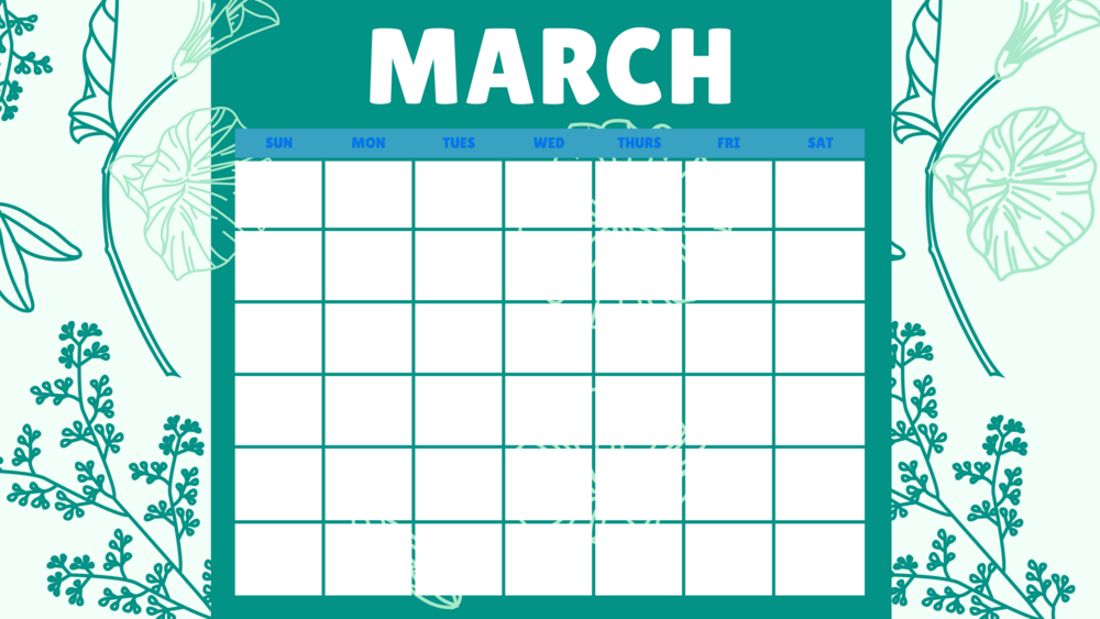 Editorial Monthly Calendar.png