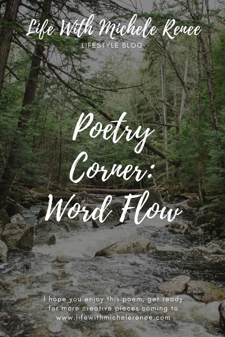 LifeWithMicheleRenee Poetry Corner-WordFlow pin.jpg