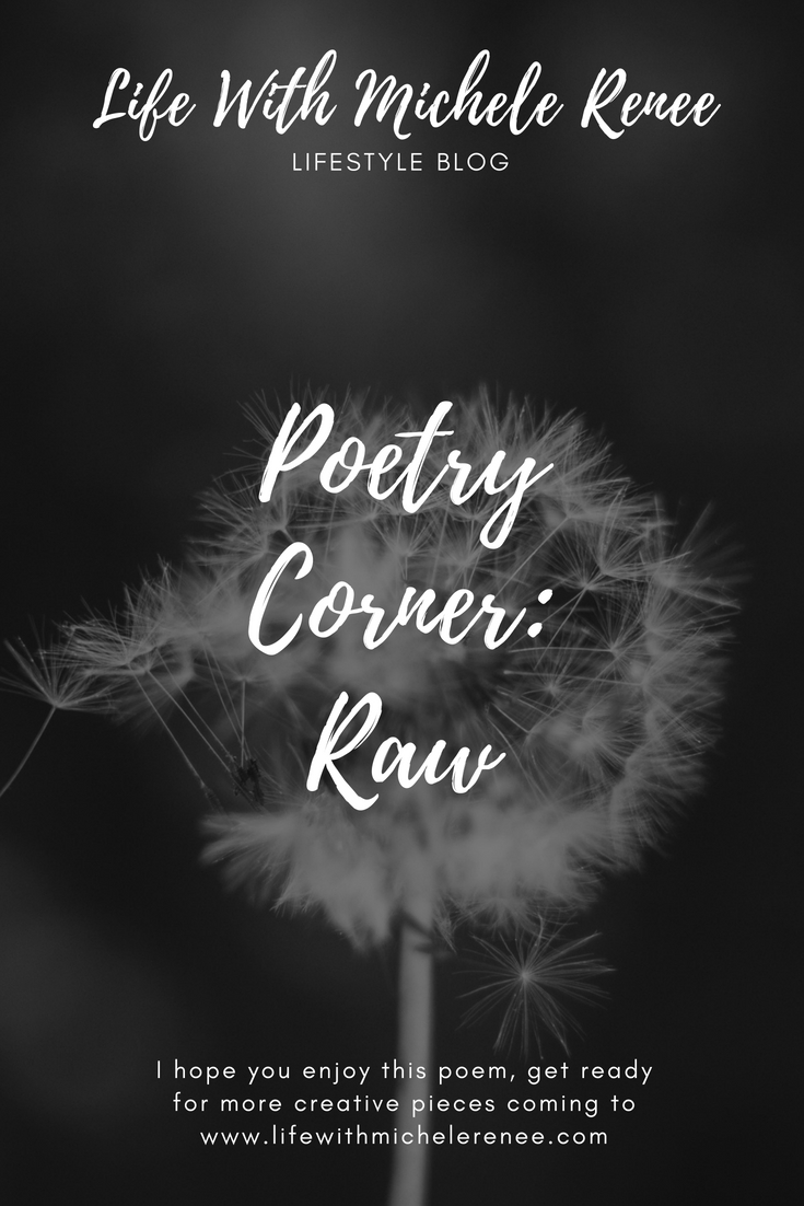 LifeWithMicheleRenee Poetry Corner-Raw pin.jpg