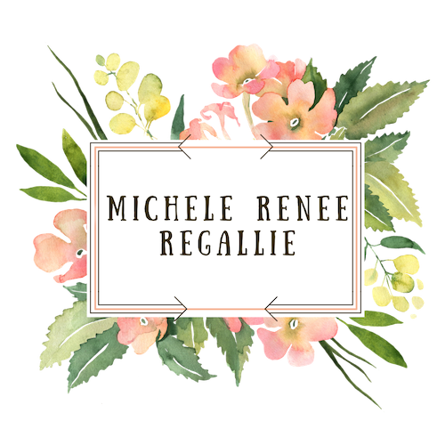 Michele Renee Regallie