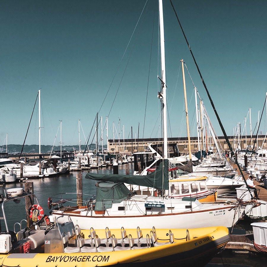 Pier Boats.JPG