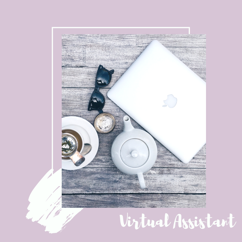 Work With Me-virtual assistant.png