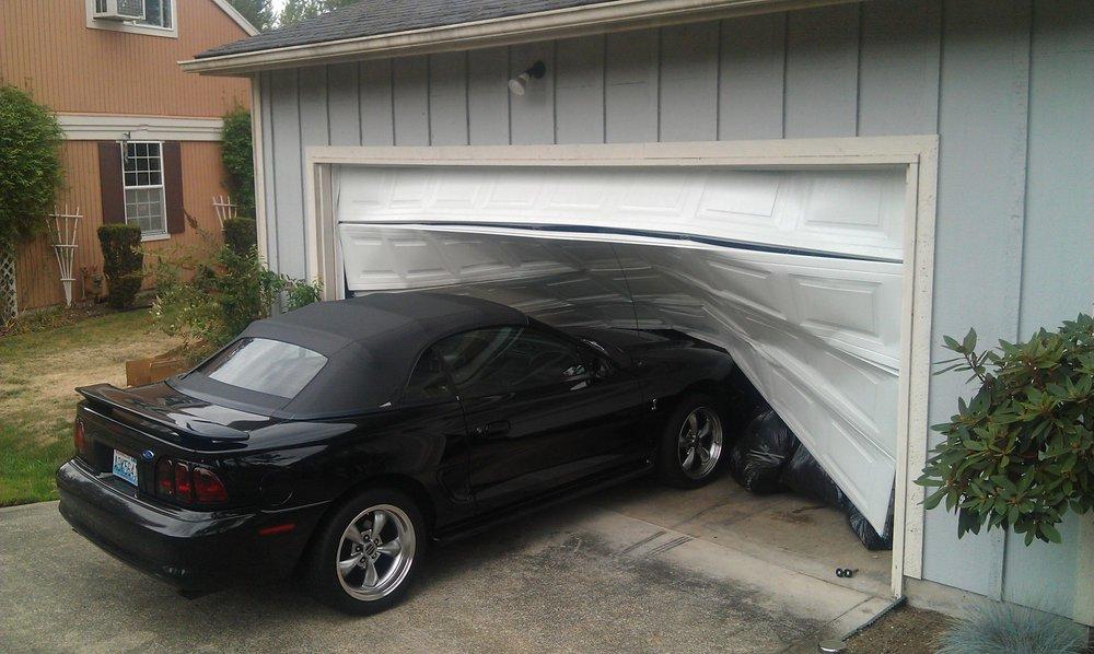 garage-door-repair-install-broken-springs-hardware-garage-throughout-how-to-fix-garage-door-spring-broken-how-to-fix-broken-garage-door-spring-e1494901512699.jpg