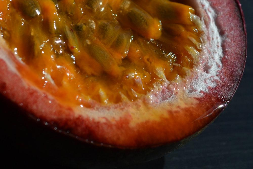 Passionfruit.jpg
