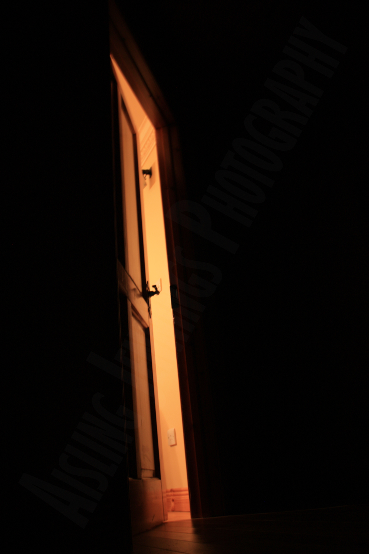 door-light.jpg