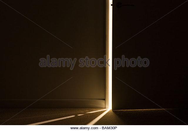 light-through-the-gap-of-an-open-door-bam30p.jpg