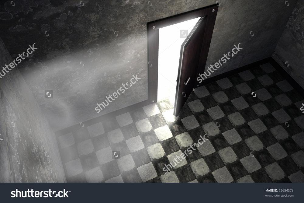 stock-photo-bright-light-through-an-open-door-in-empty-room-d-background-72654373.jpg
