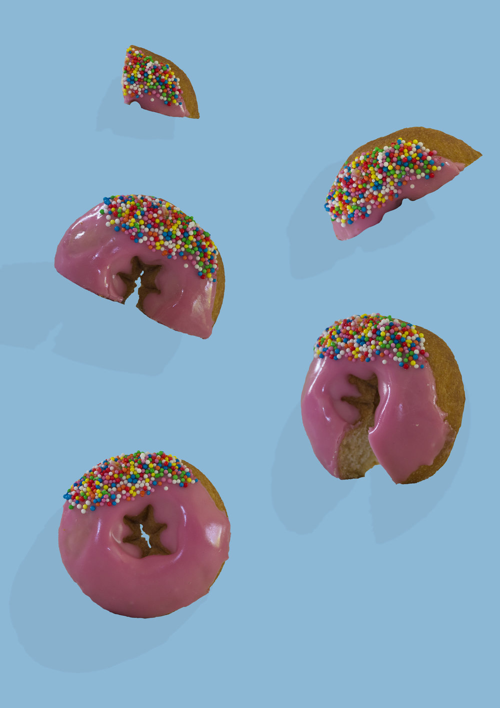 Floating Donuts.jpg