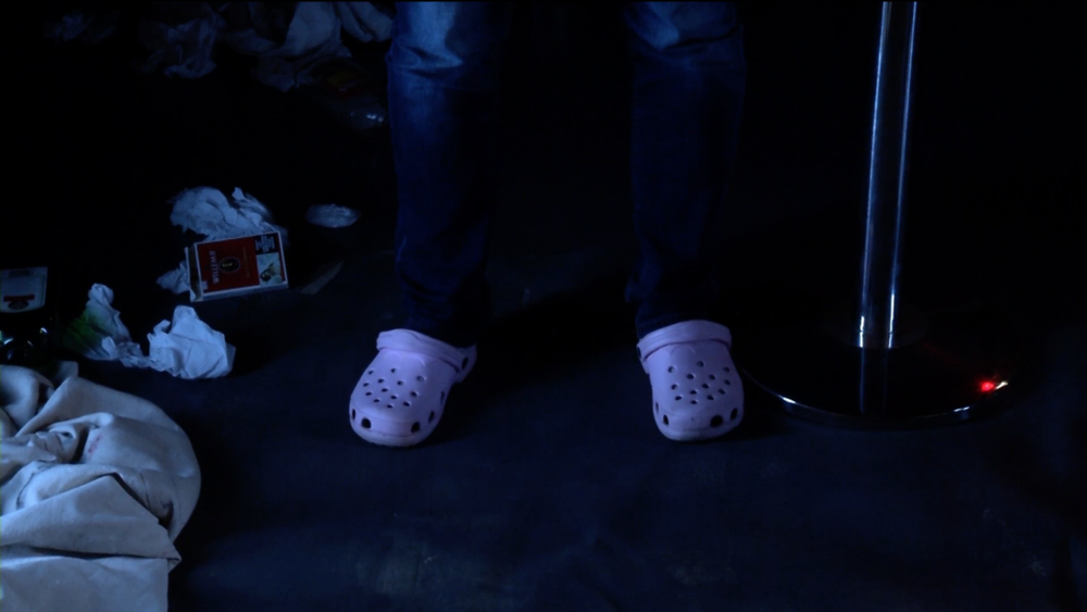 Crocs Footwear - 2016