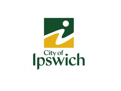 Ipswich-1.png