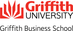 Griffith-Business-School-300x128.png