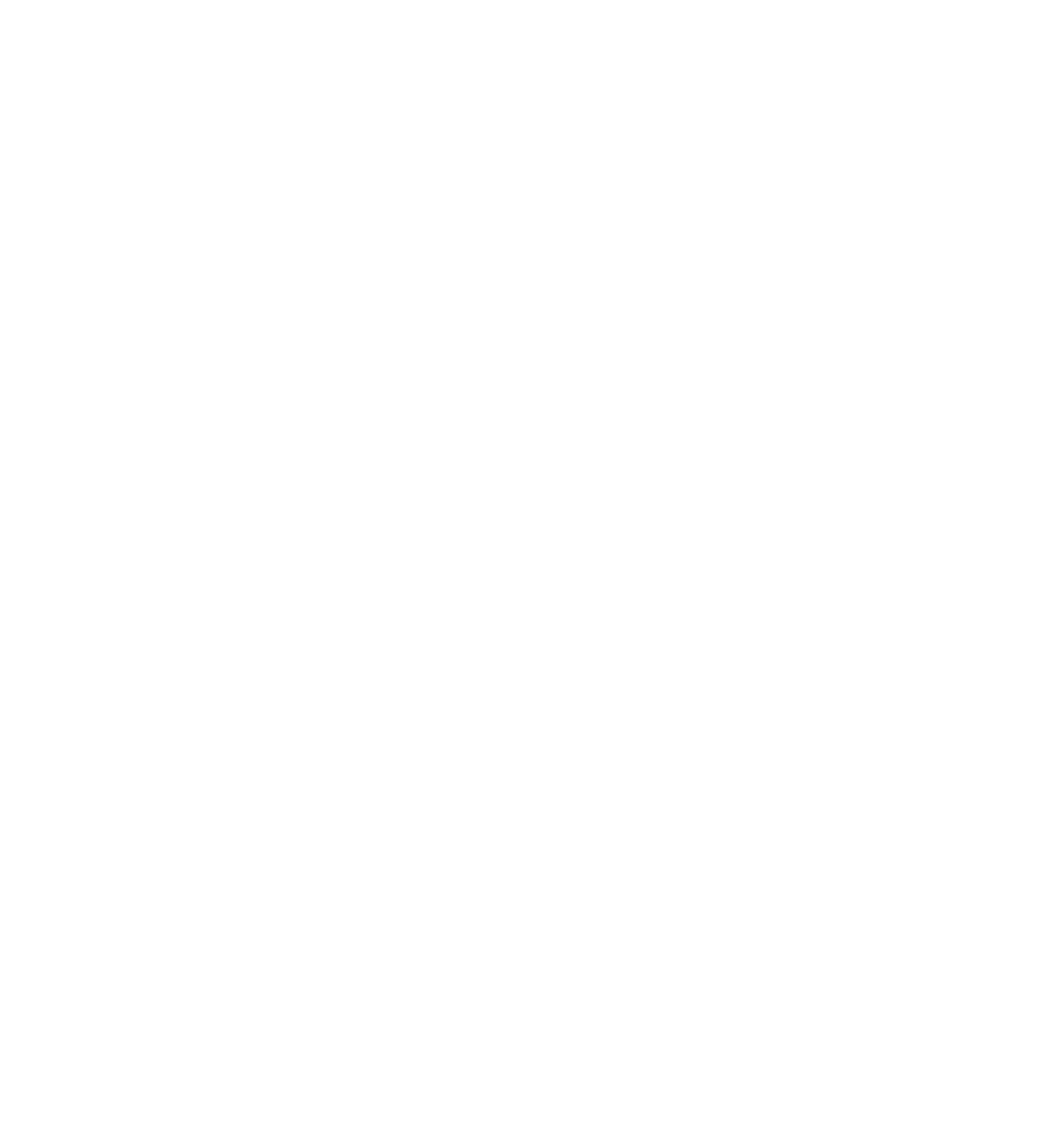 Business Camp Australia