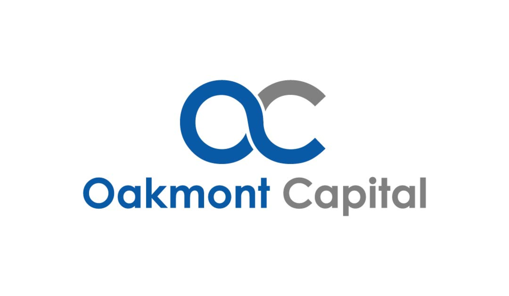 Oakmont Capital Logo.png