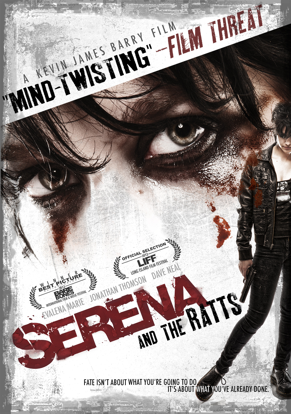 SERENA DVD COVER INTERNATIONAL.jpg