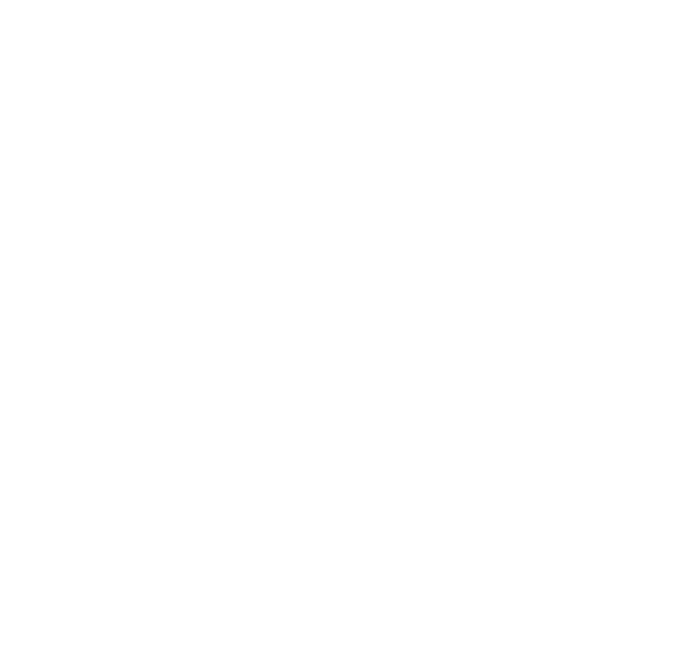 Waypoint Pizza-02.png