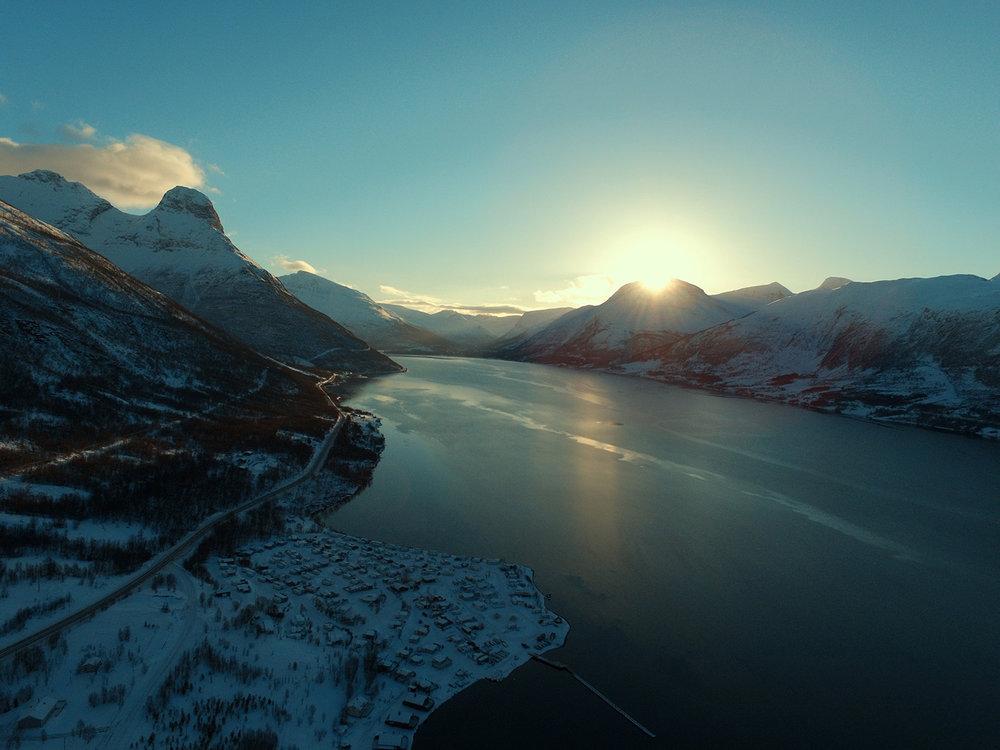 Slettnes solnedgang 1400.jpg