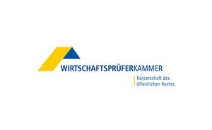 Wirtschaftsprüferkammer ( www.wpk.de )