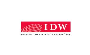 IDW - Institut der Wirtschaftsprüfer in Deutschland e.V. ( www.idw.de )