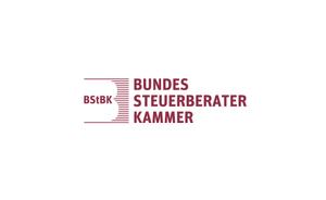 Bundessteuerberaterkammer ( www.bstbk.de )