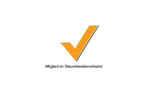 Deutscher Steuerberaterverband e.V. ( www.dstv.de )