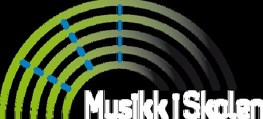 Logo+Musikk+i+skolen.png