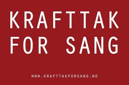 Logo_firkant4.jpg
