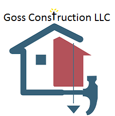 Goss Construction LLC.