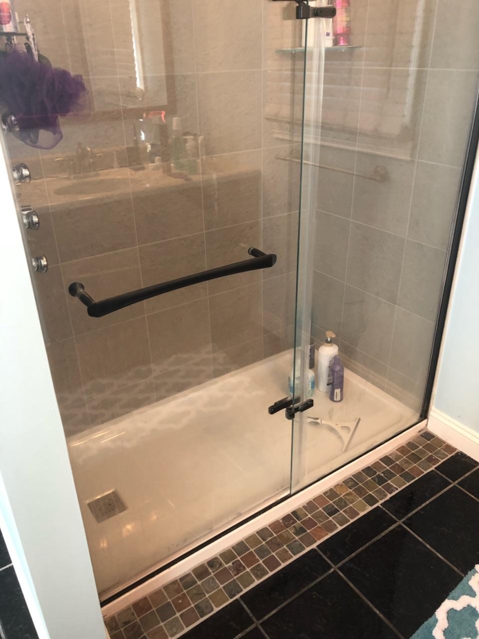 new shower 2.jpg