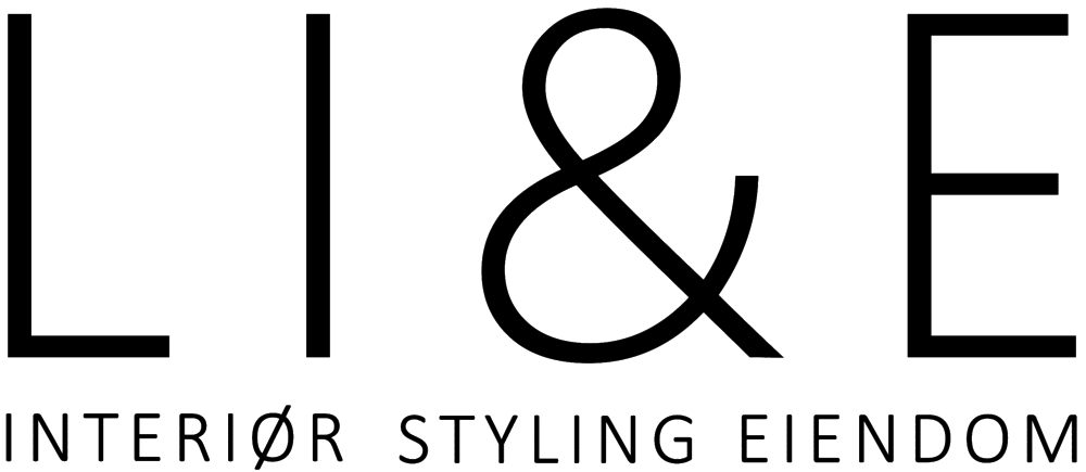 lie-styling-logo-001-01.png