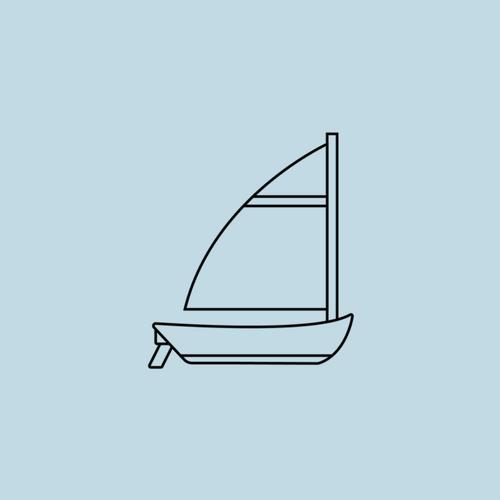Valsøya Marina