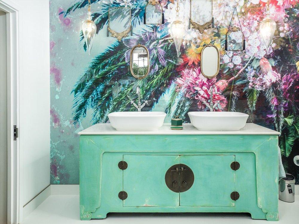 guestbathroom-4.jpg