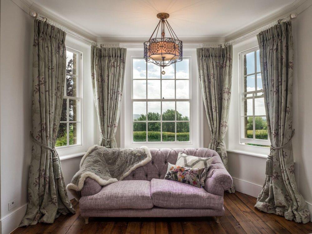guestbedroom-3.jpg