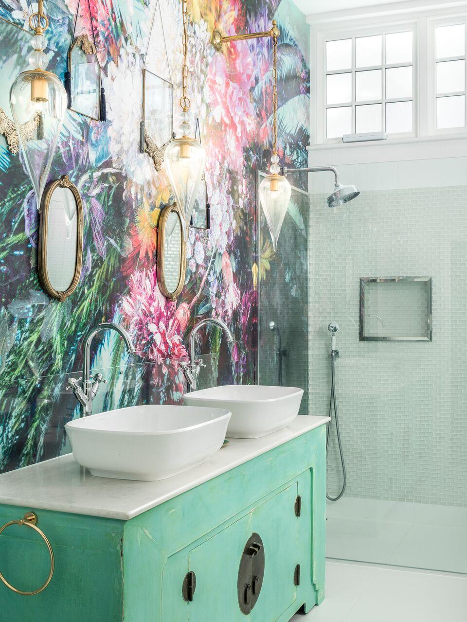guestbathroom.jpg